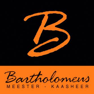LogoBart_zwart.jpg