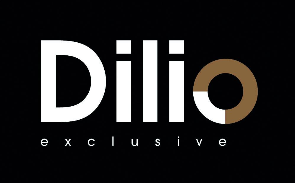 Logo Dilio.jpg