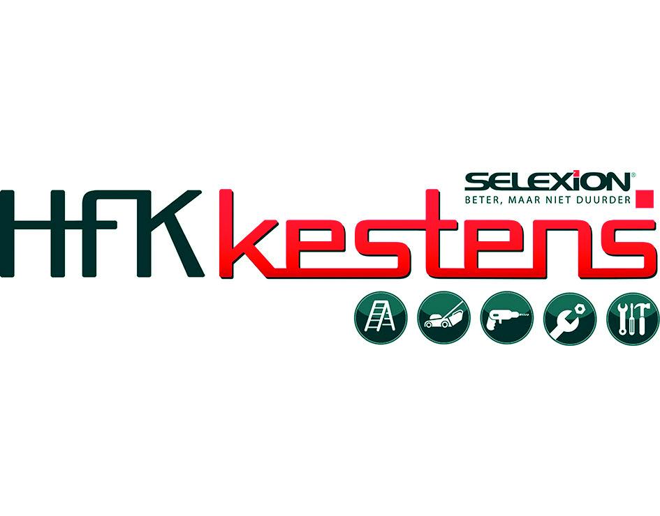 Logo HFKkestens (4-3).jpg