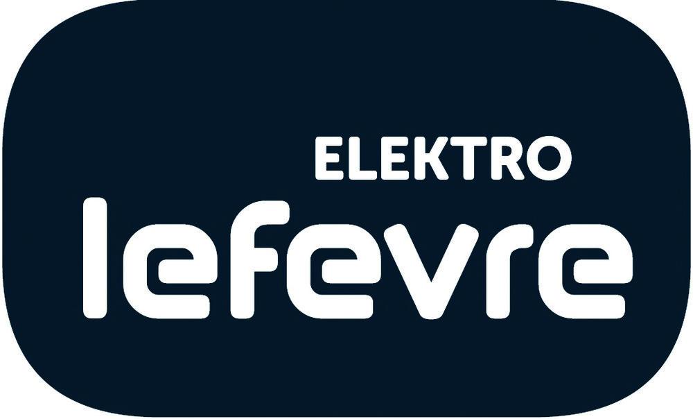 Logo Lefevre.jpg
