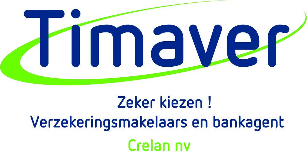 Logo Timaver.jpg
