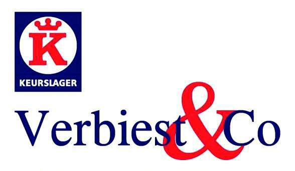 Logo Verbiest.JPG
