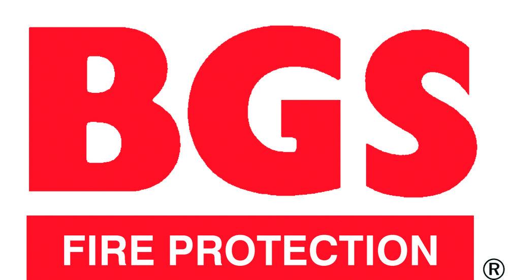 Logo BGS.jpg