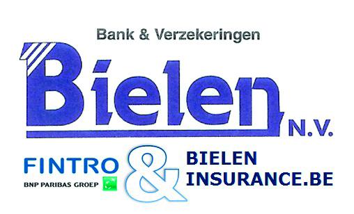 Nieuw Logo BIELEN NV (Fintro en Bielen Insurance).jpg
