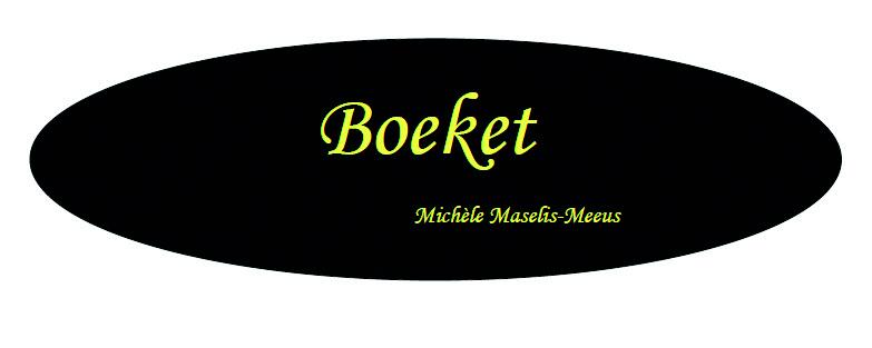 Logo Boeket (5-2).jpg