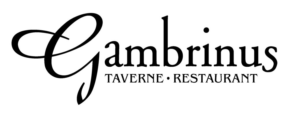 Logo Gambrinus.png
