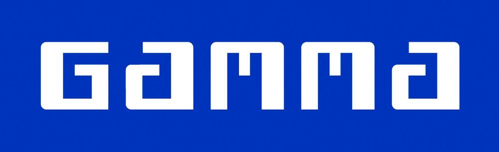 GAMMANEXT_logo_RGB.JPG