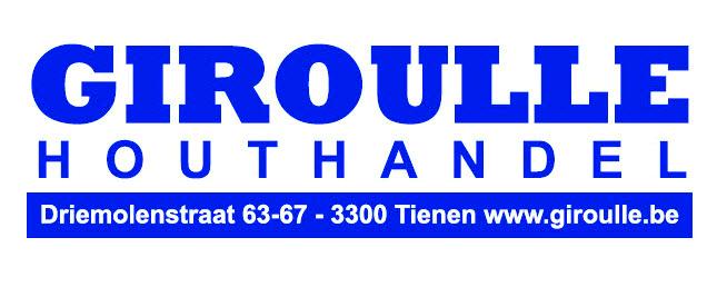 Logo Giroulle (5-2).jpg