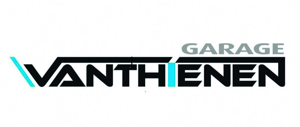 Logo Vanthienen (5-2).jpg