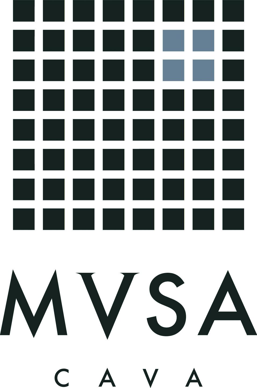 MVSA_logo.jpg