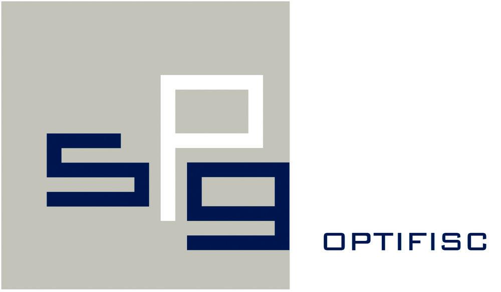 SPG Logo.jpg