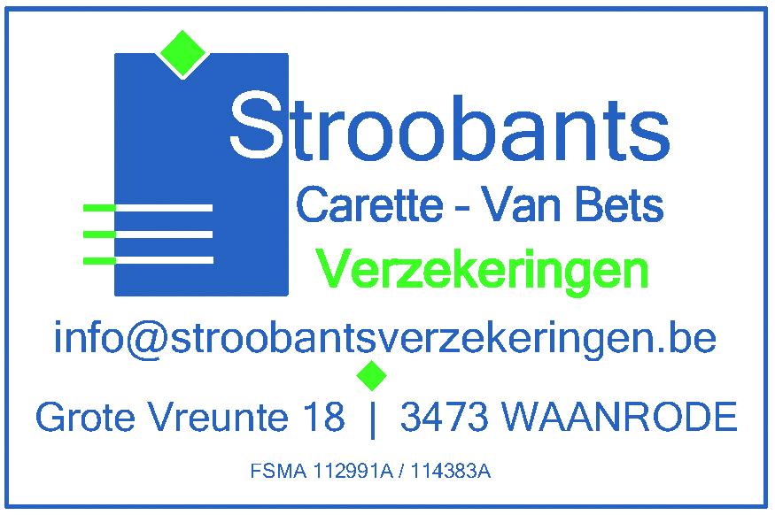 LOGO_Stroobants.jpg