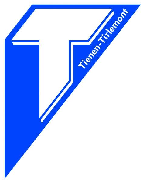 t_logo_kl_witrand_plus19mm_rgb.jpg