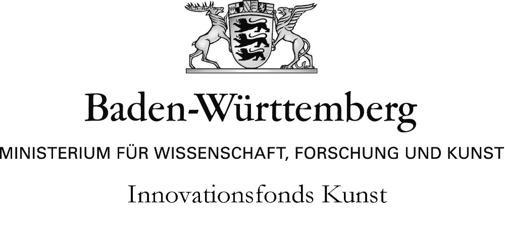 Logo Innovationsfonds_sw.jpg