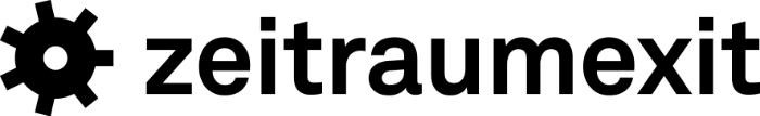 logo_ze_sw.jpg