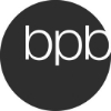 logo_bpb_sw.jpg