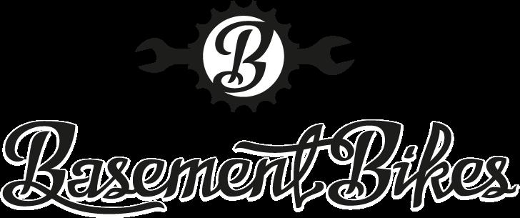 basementbikes_logo.png