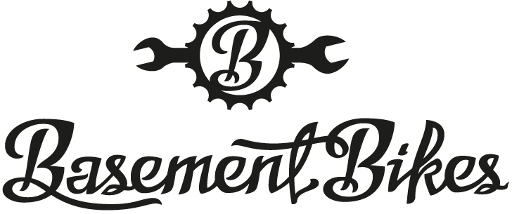 basementbikes_logo.jpg