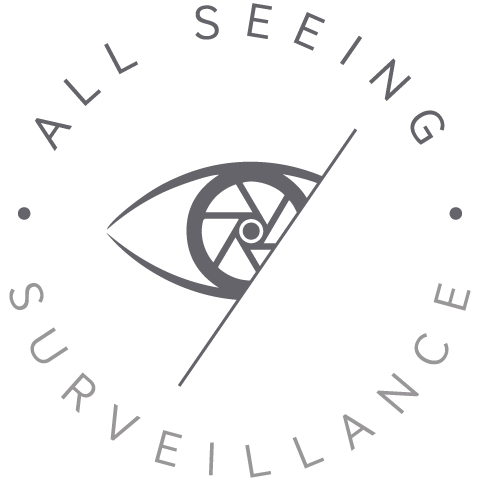 All Seeing Surveillance London & UK Private Investigators and Detectives