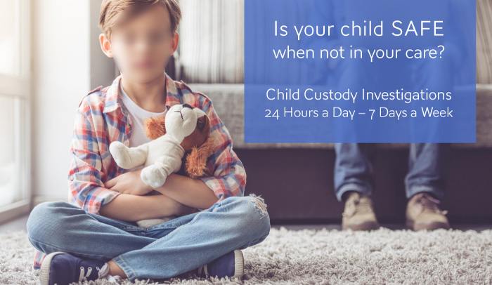 ChildCustodyInvestigations.jpg