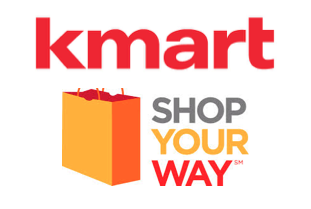 K MART | SHOP YOUR WAY