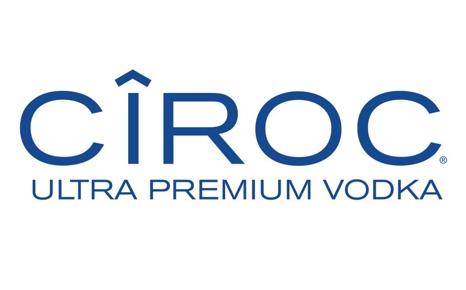 CIROC ULTRA PREMIUM VODKA