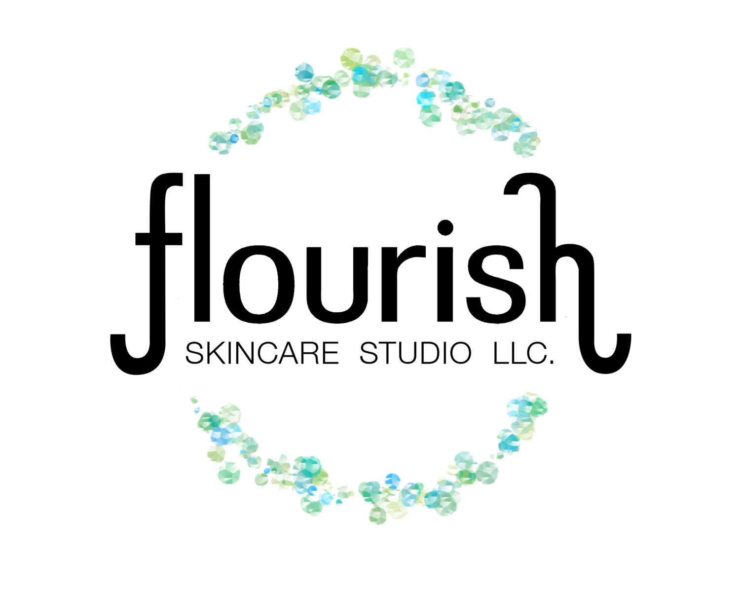 Flourish Skincare Studio LLC.