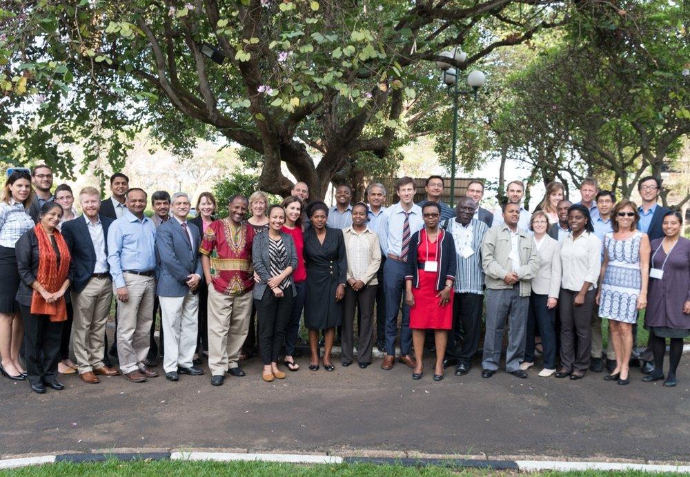 Rwanda_0916_Lancet-Commission_ALevenson_Web-32.jpg