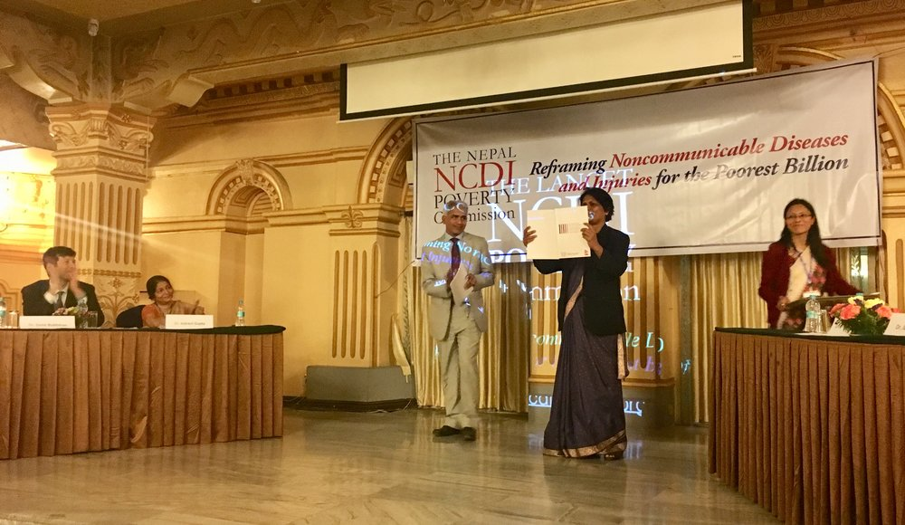 Nepal NCDI Poverty Commission report launch 2018.jpg