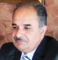 Bashir Noormal.jpg