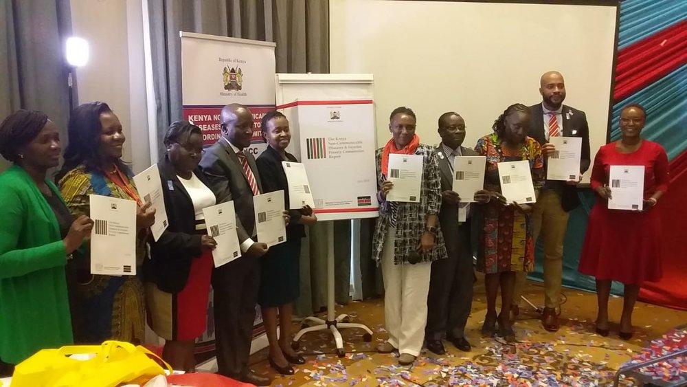 Kenya launch 2.jpeg