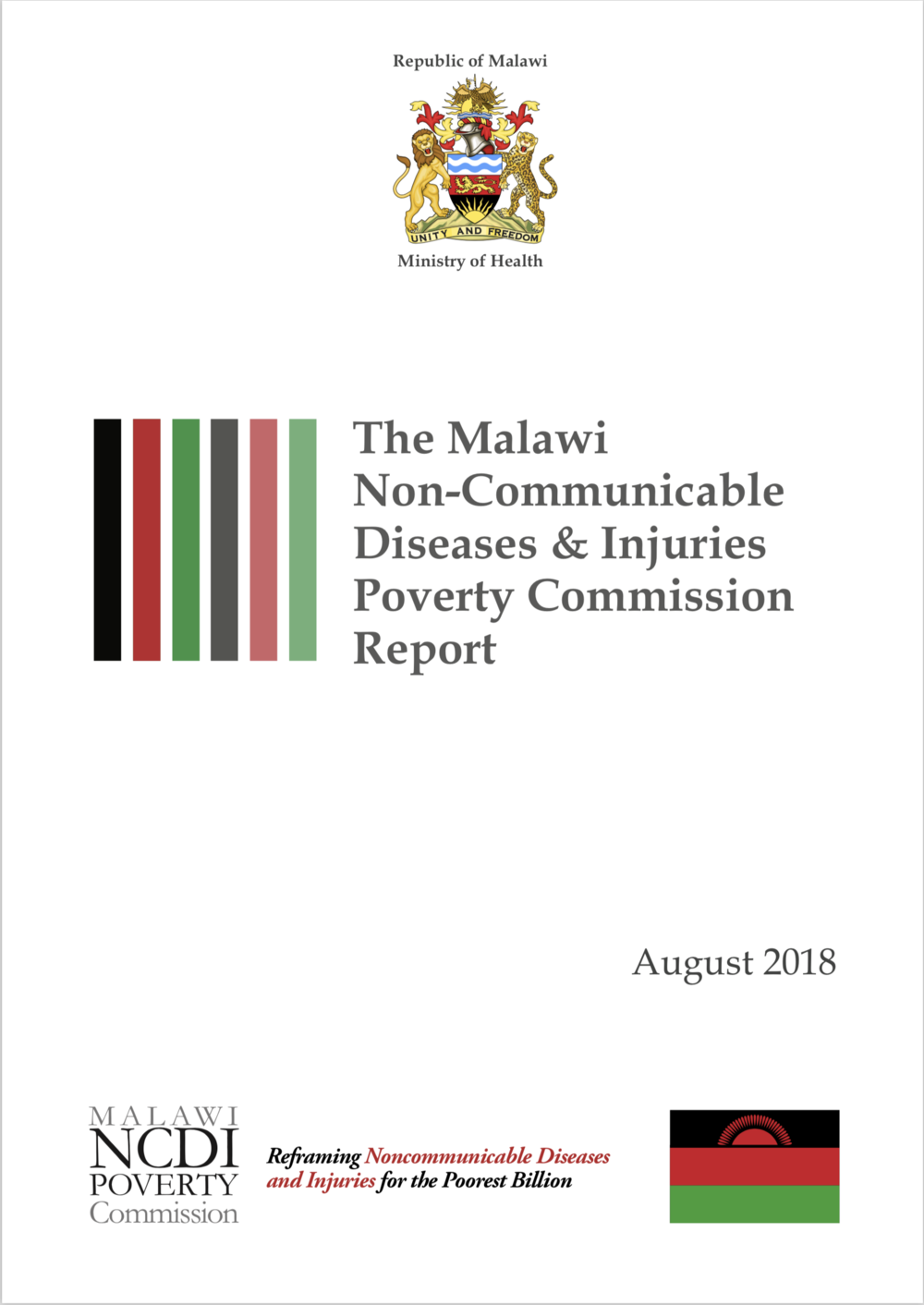 Malawi_report_cover.png