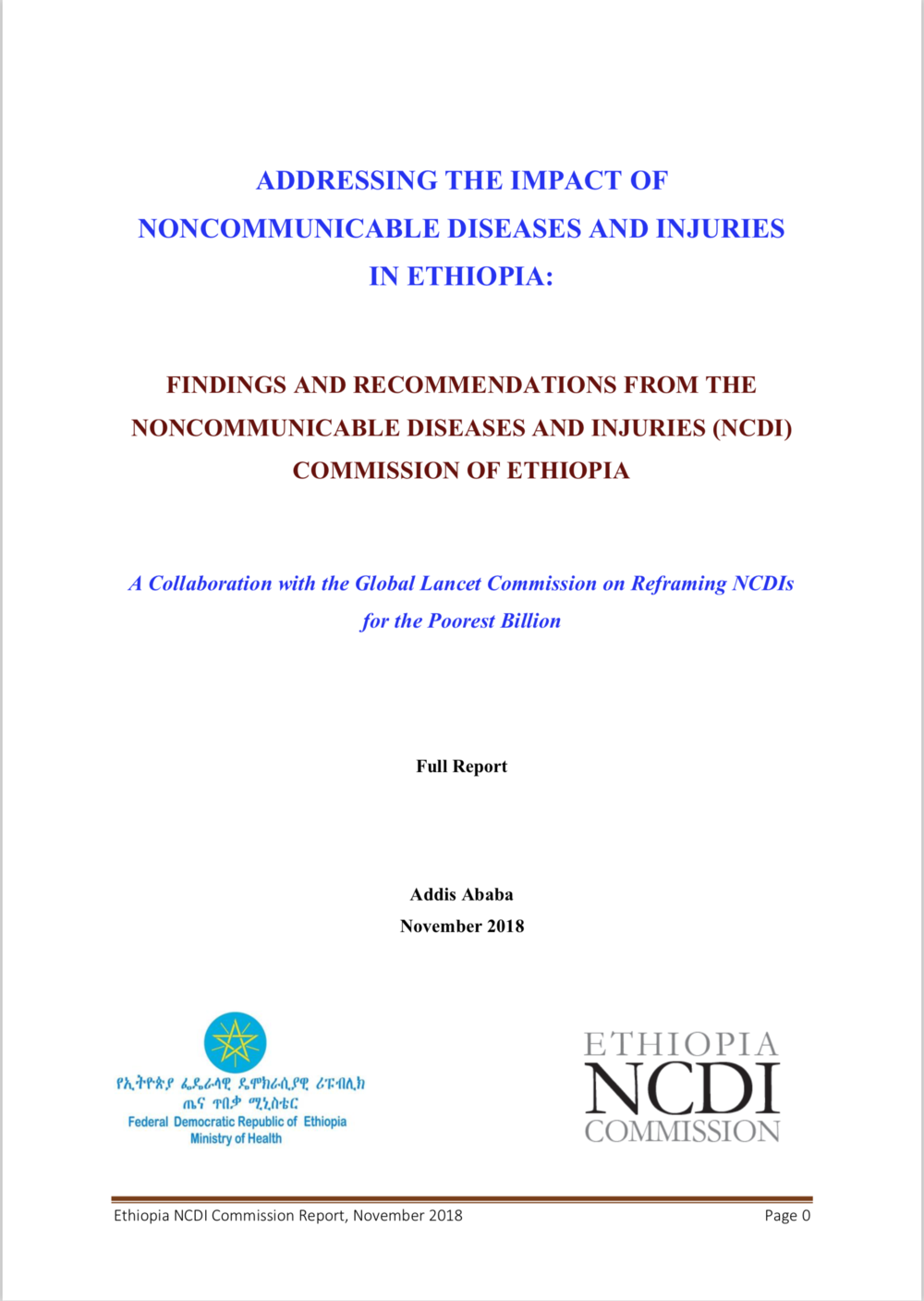 Ethiopia NCDI Commission Full Report FINAL.png
