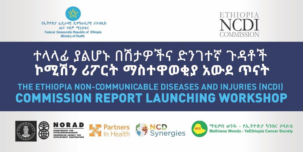 Ethiopia NCDI Commission Banner.jpg