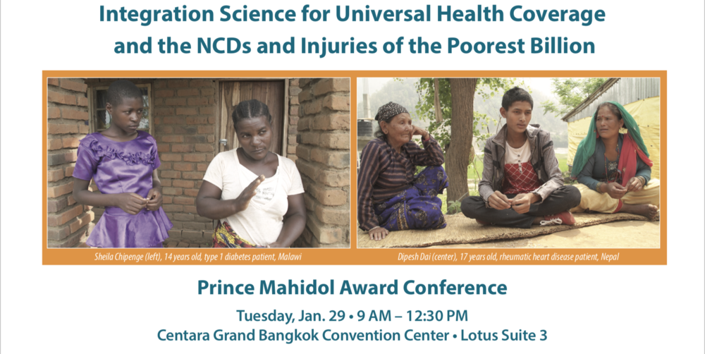 NCDI-poverty-and-UHC_PMAC-event.png