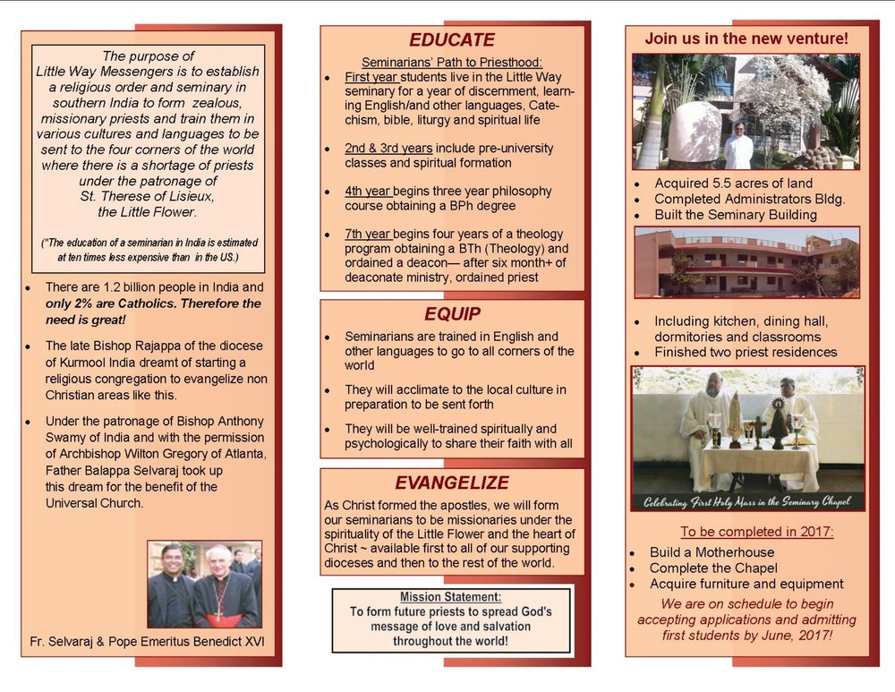 Final brochure for print 2017 pg 2 corrected pix.jpg