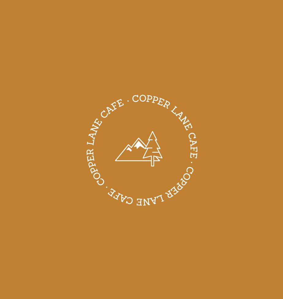 CL-logo3.jpg