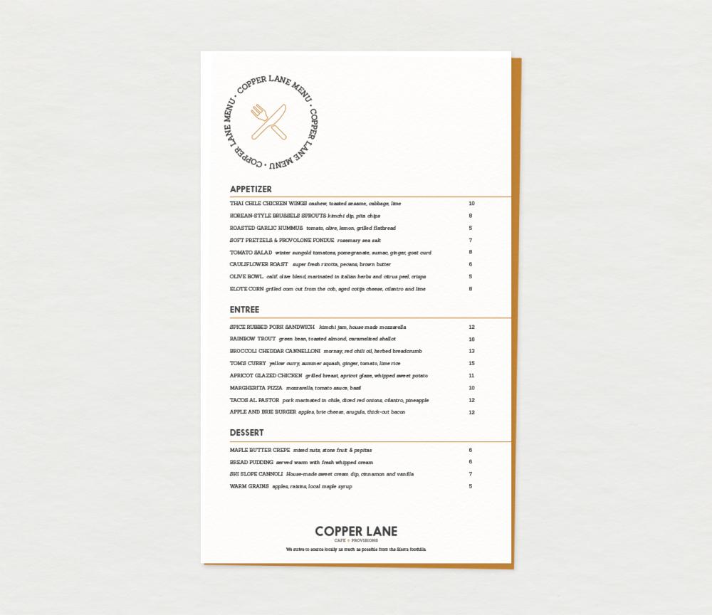 menu-mockup.png
