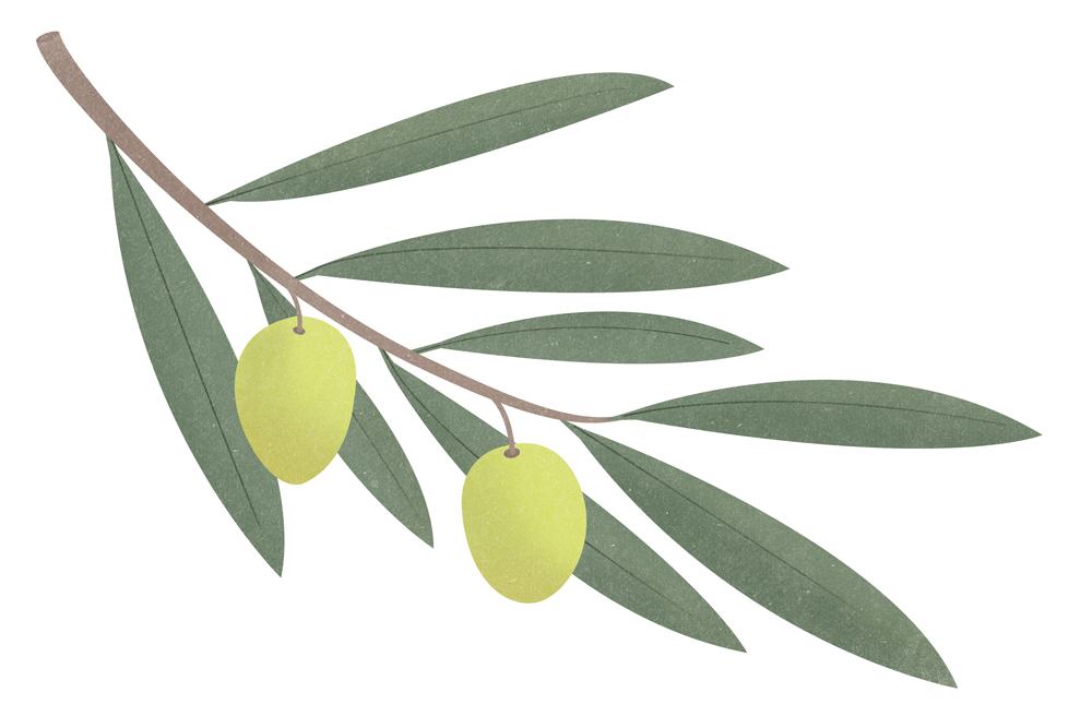 greenolives