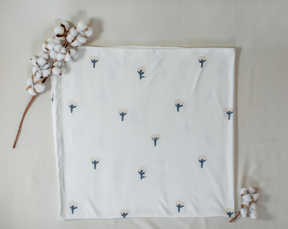 pattern-blanket