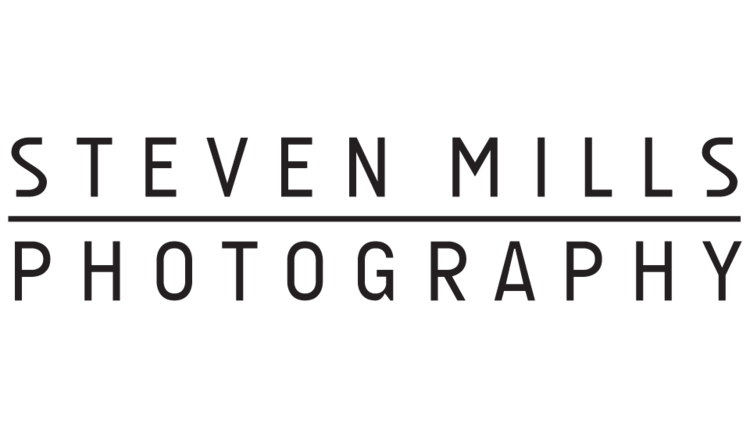 Steven Mills Photography