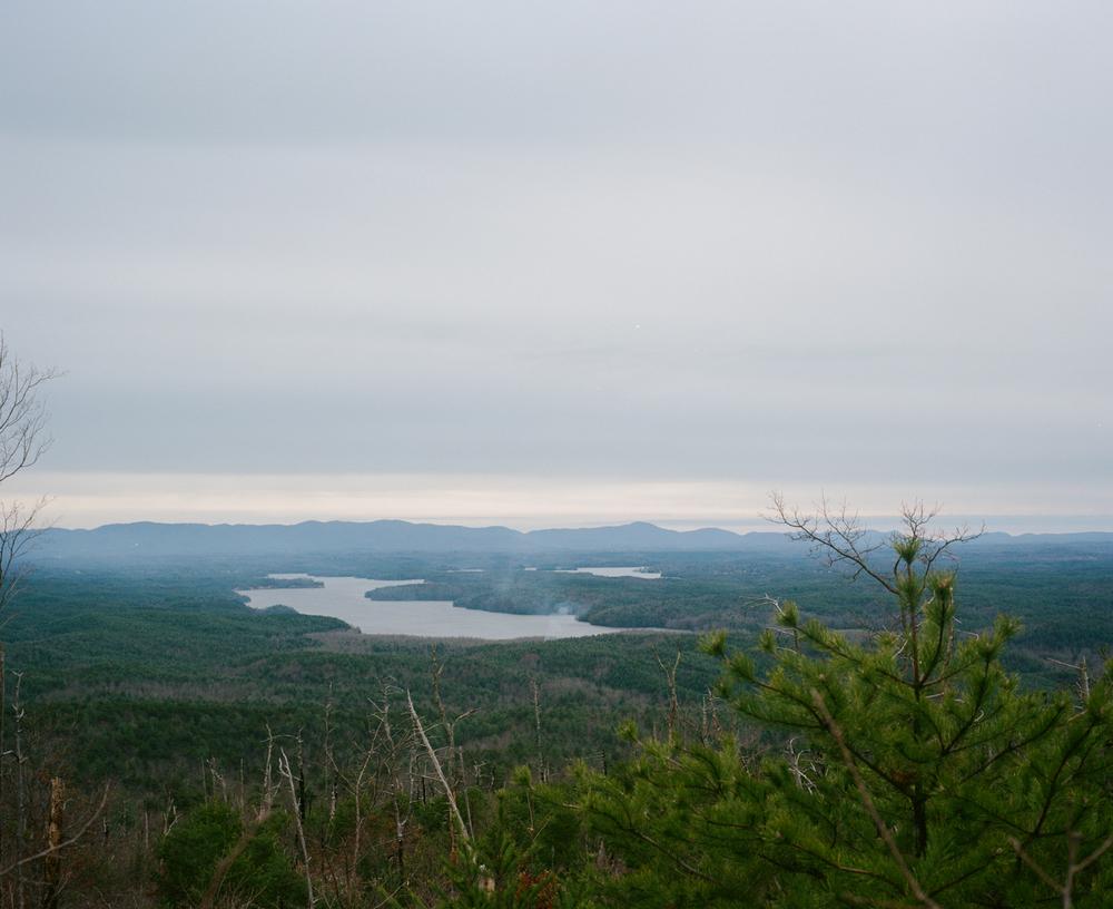 shortoff mountain-2.jpg