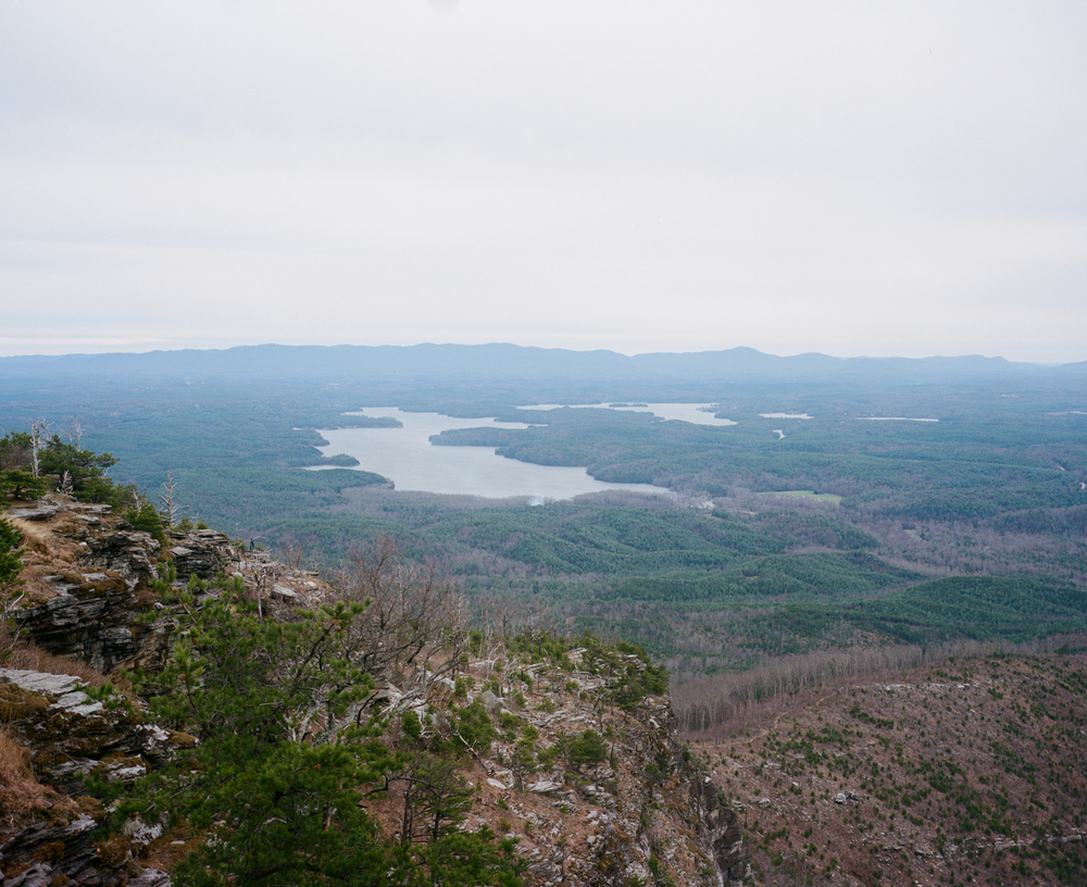shortoff mountain-9.jpg