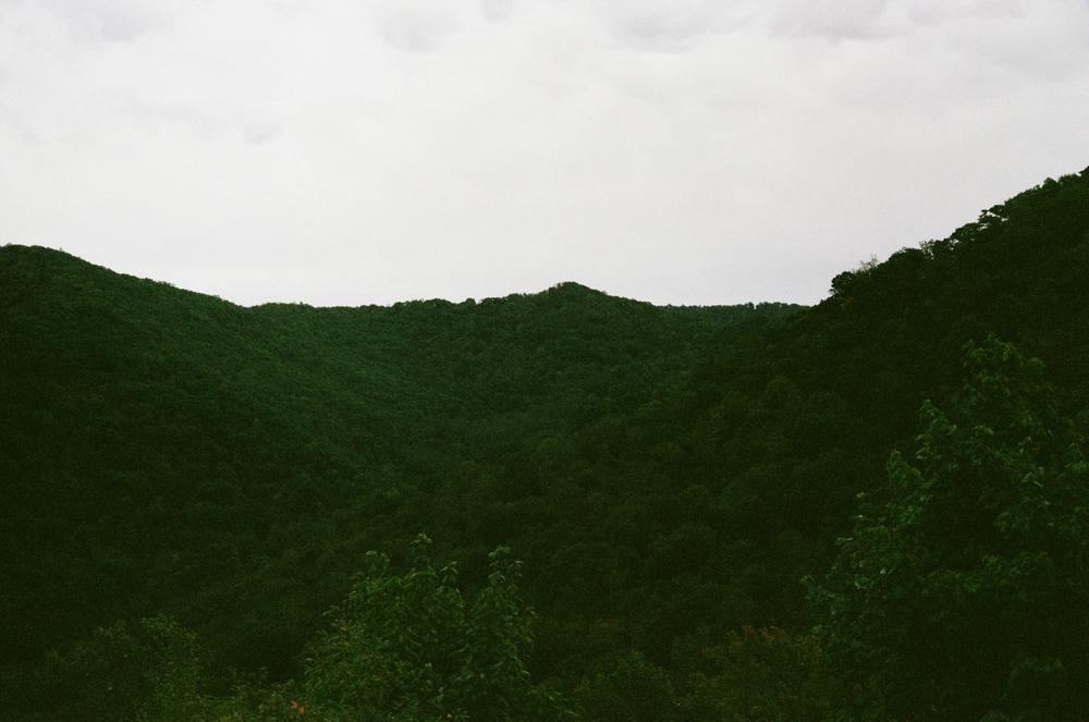 niagara falls-3.jpg