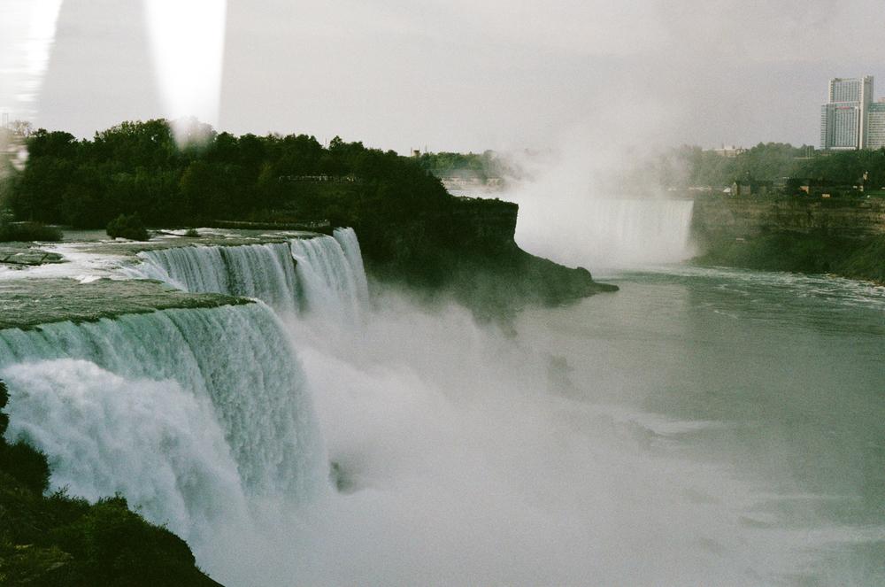 niagara falls-6.jpg