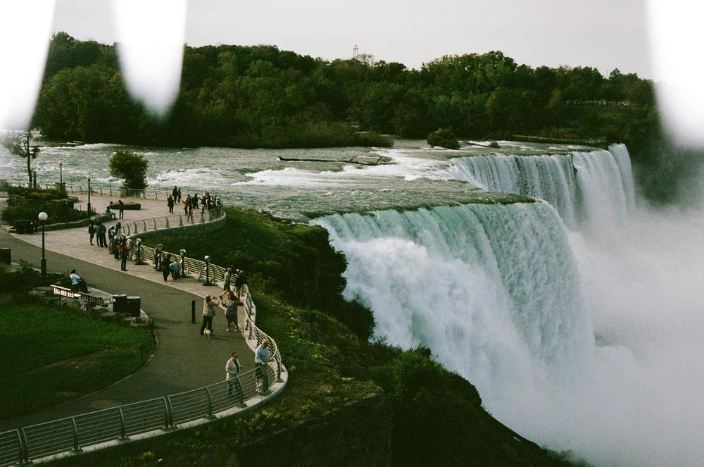 niagara falls-9.jpg