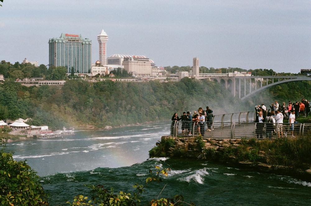 niagara falls-13.jpg