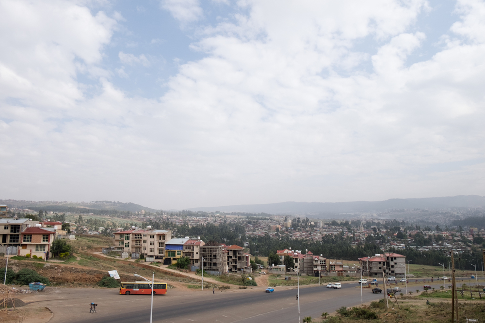 mym_ethiopia_march2016-1.jpg