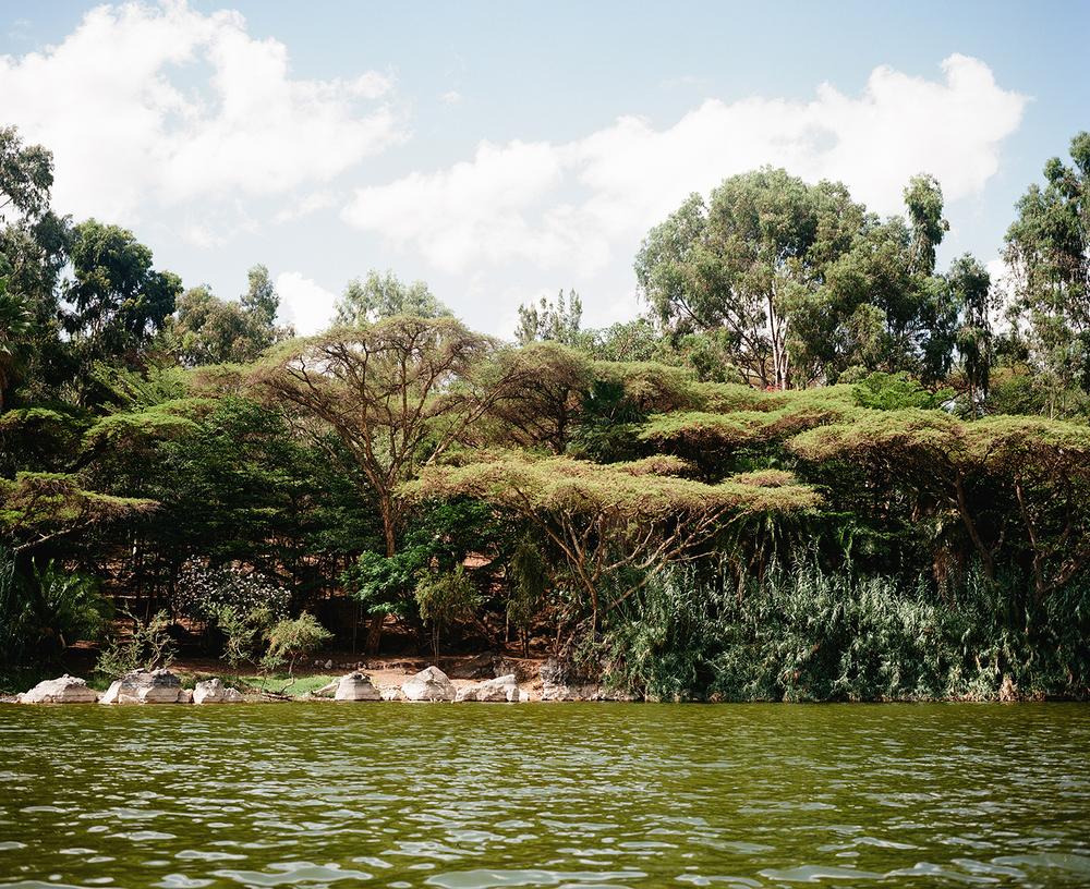 ethiopia_2016-32.jpg