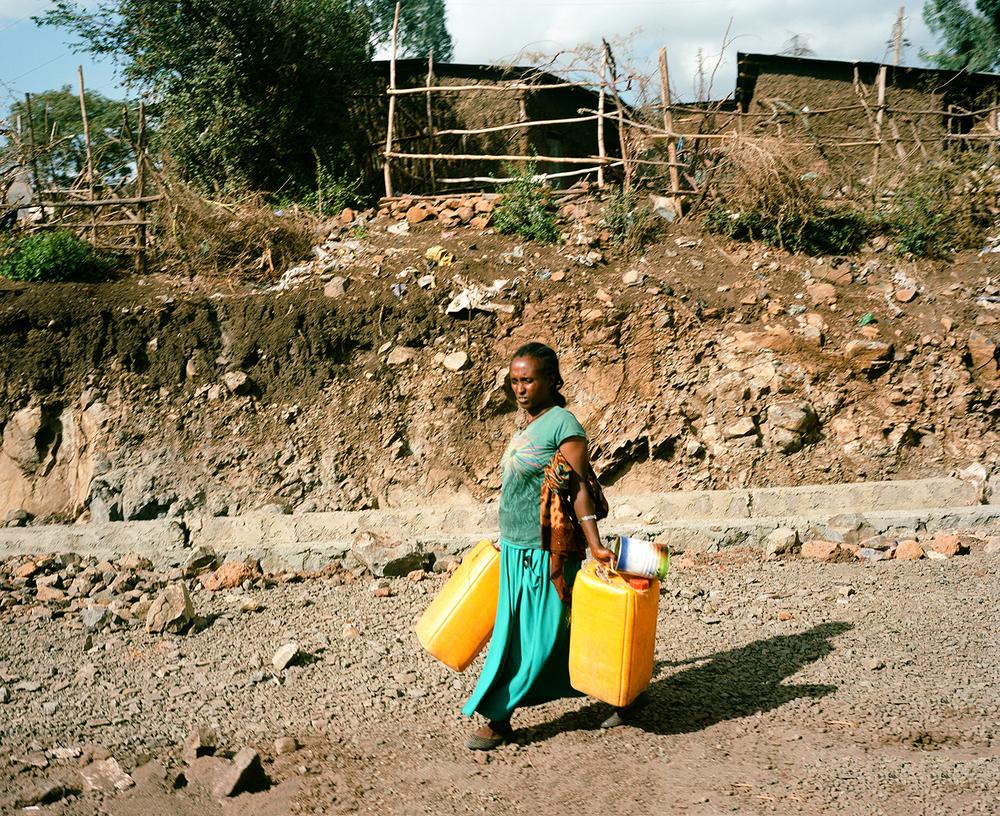 ethiopia_2016-43.jpg